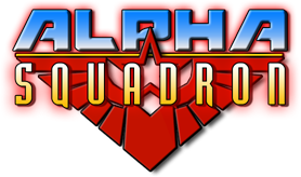 AlphaSquadronSmall