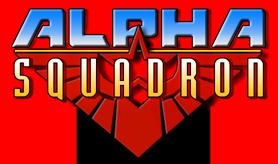 AlphaSquadronSmall