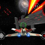 Alpha Squadron - Destroy The Deathshadow