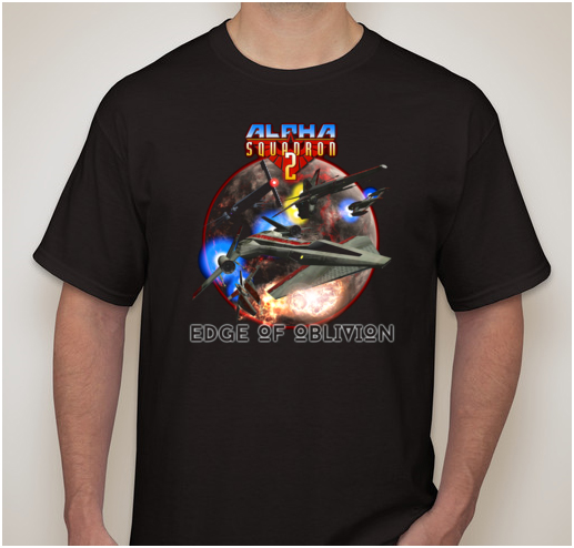 AlphaSquadron2_T-shirt