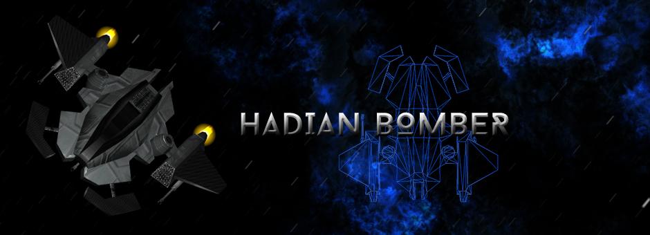 AlphaSquadron2_Hadian_Bomber