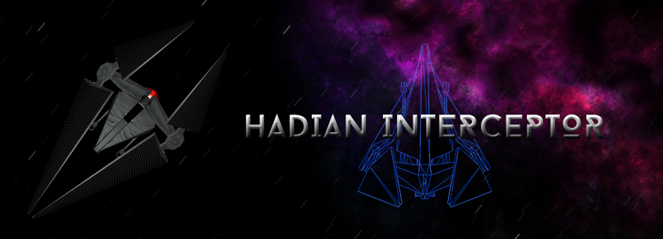 AlphaSquadron2_Hadian_Interceptor