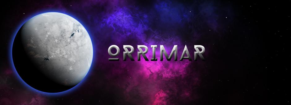 AlphaSquadron2_Orrimar